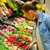 Prezzi e scelte bio. Ecco il profilo dell'acquirente medio