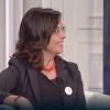 """""""L'innovazione al femminile è coraggiosa e fuori dagli schemi"""". Intervista ad Alessandra Ravaioli"""