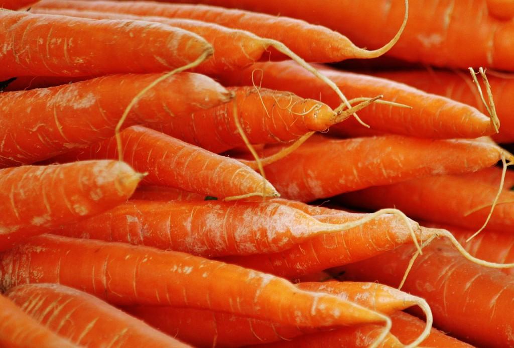 carrots-382686_1280