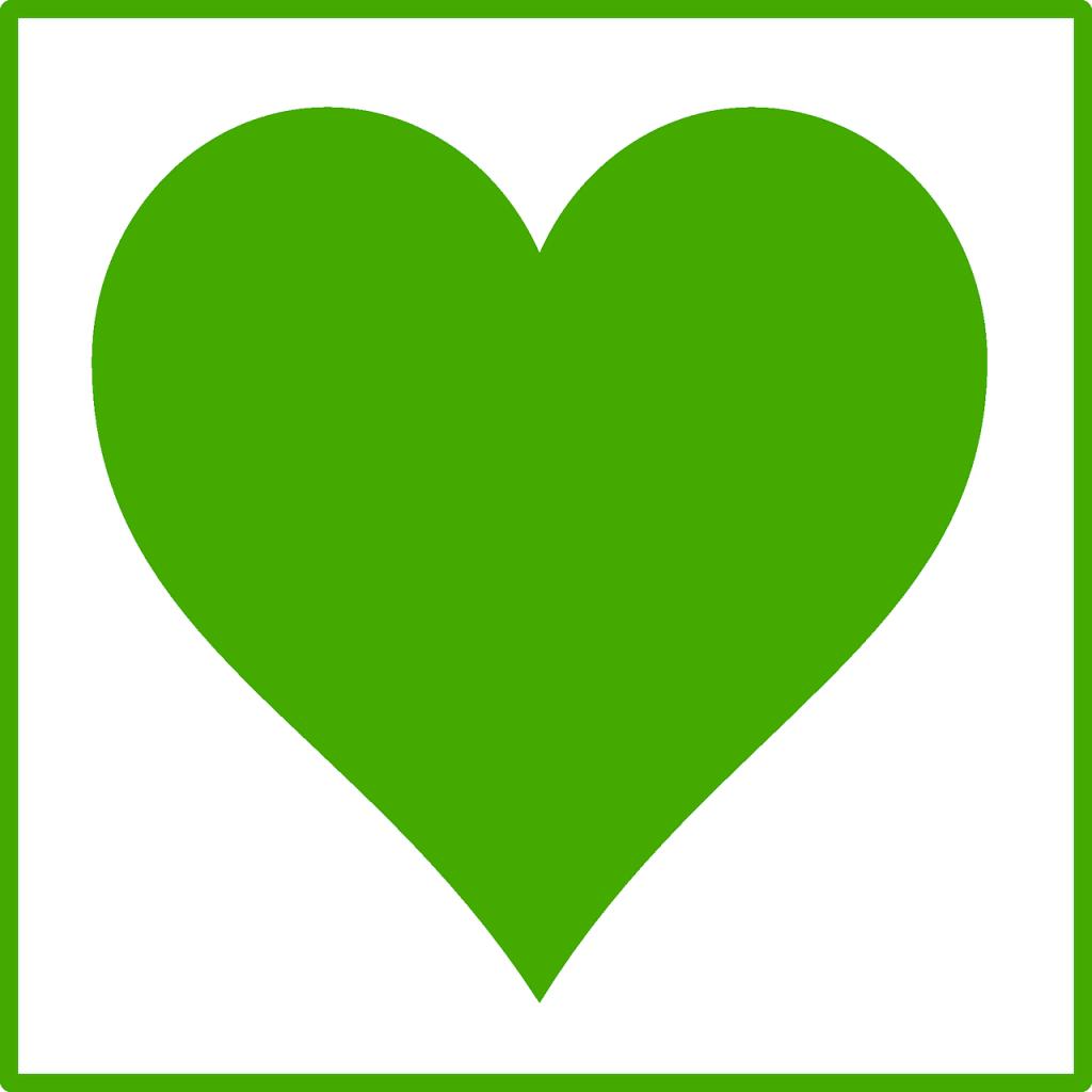 heart-159223_1280