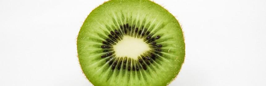 kiwi-428080_1280