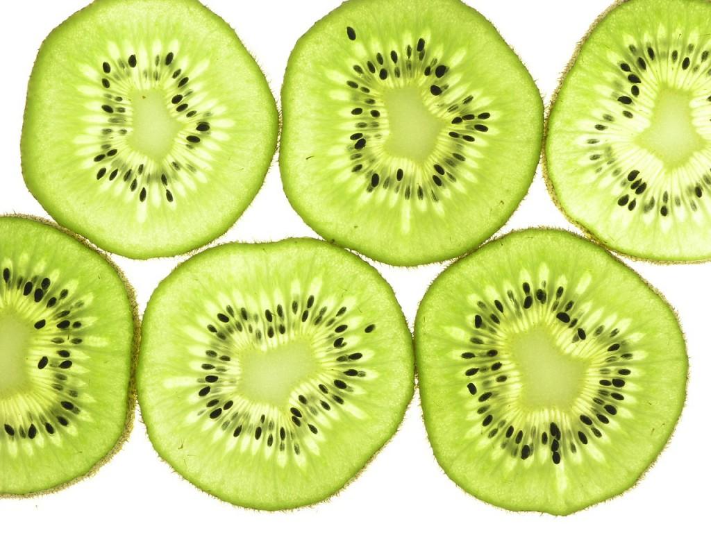 kiwi-fruit-580332_1280