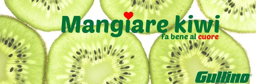 Mangiare-kiwi-fa-bene-al-cuore