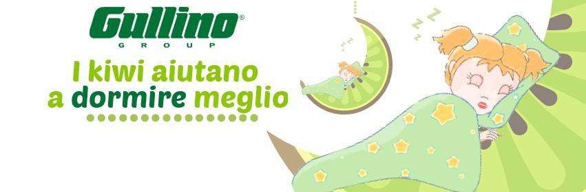 GULLINO-DORMIRE-sfumata
