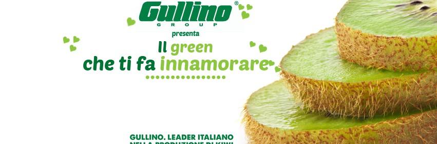 Gullino-il-green-che-fa-innamorare