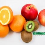gullino-per-post-5