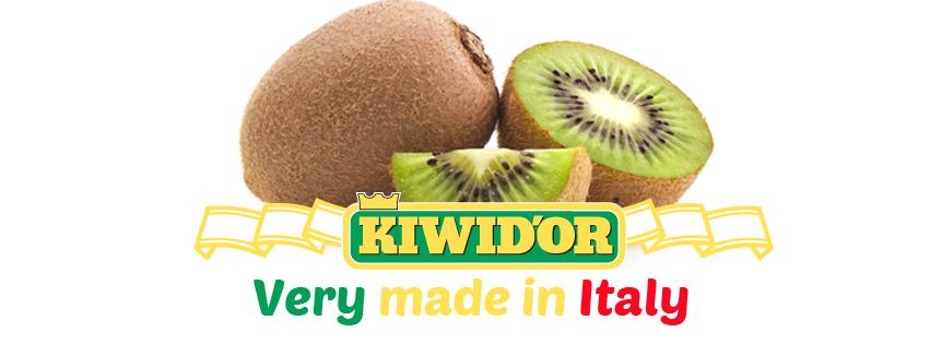 kiwidor8