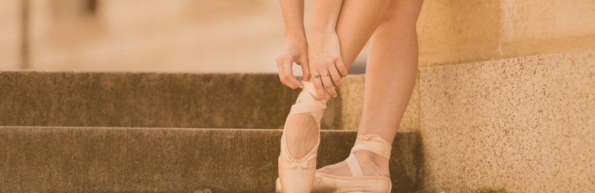 ballet-dancer-865027_1920