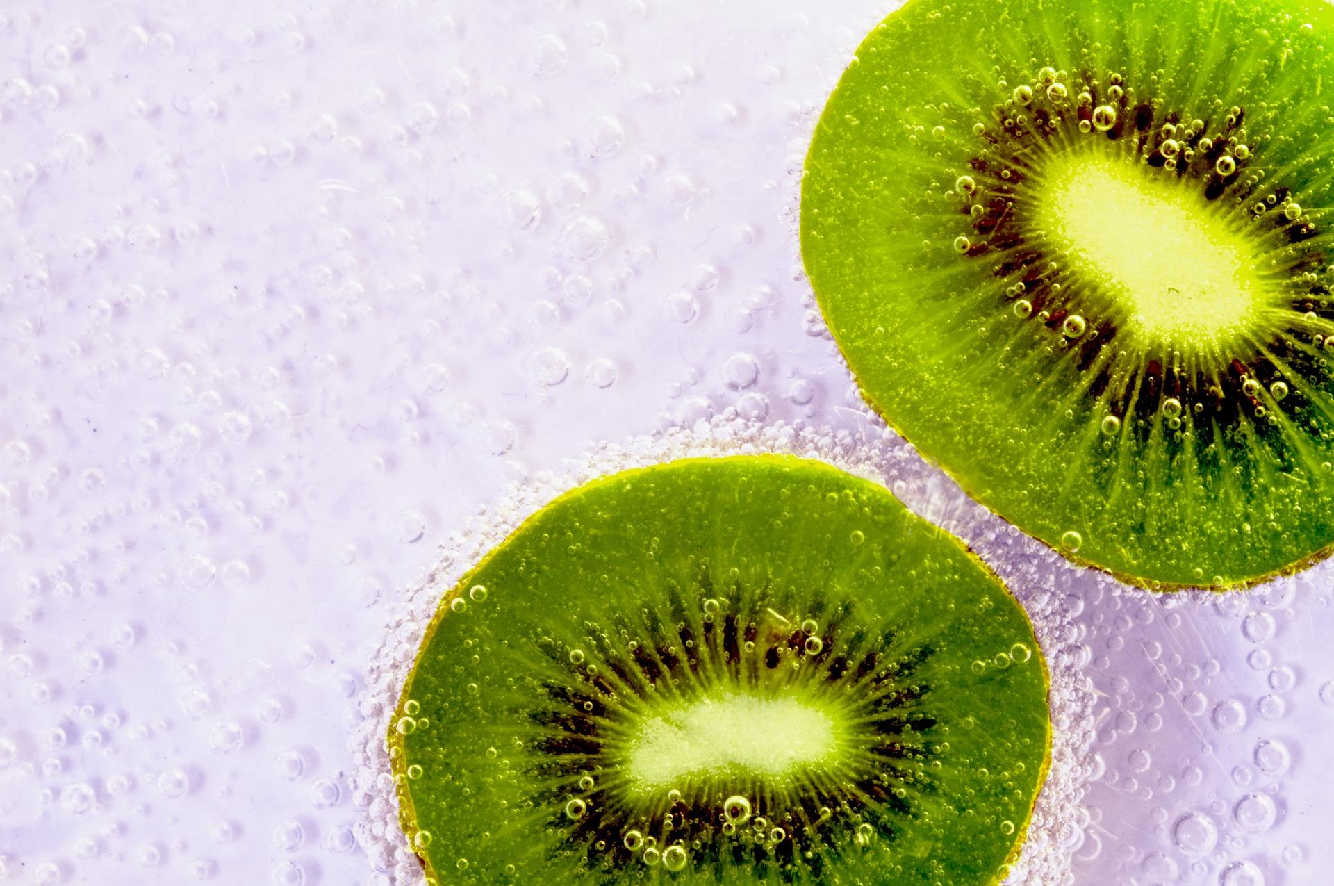 kiwi-843500_1920