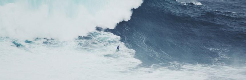 wave-1030738_960_720