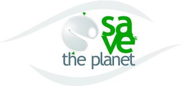 savethe planet