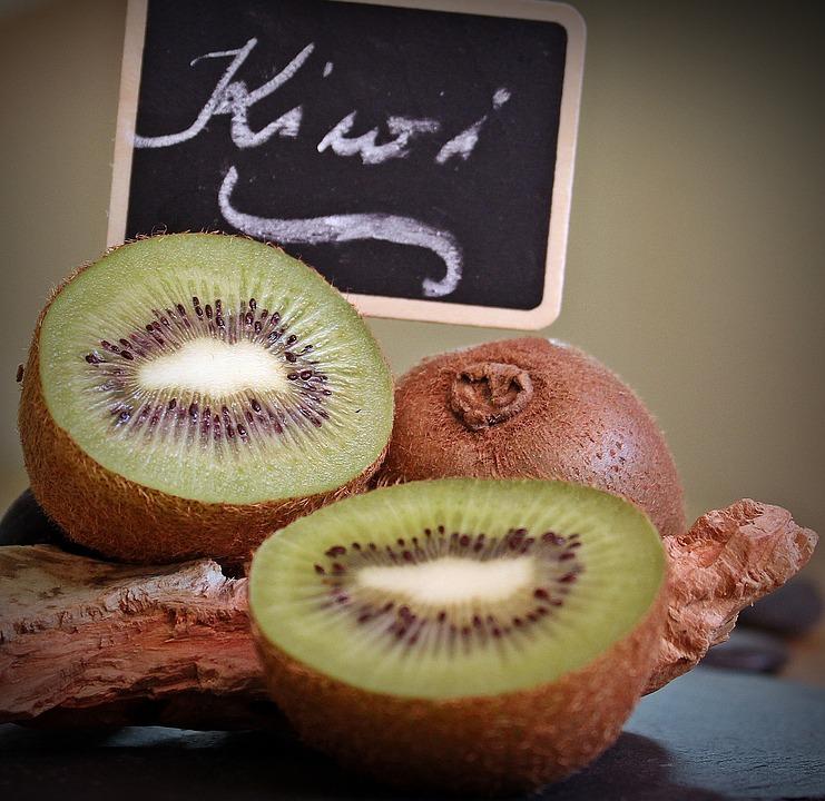 kiwi-1402850_960_720
