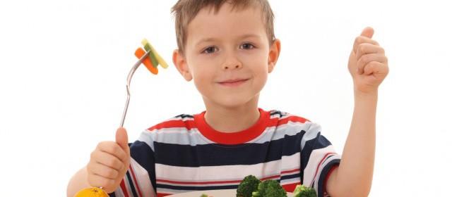 cibi-surgelati-bambini-consigli-come-renderli-gustosi-2-640x426