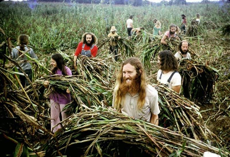 scatti-inediti-comunita-hippie-usa-anni-70-1