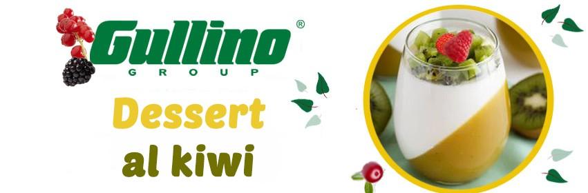 bio-gullino-3