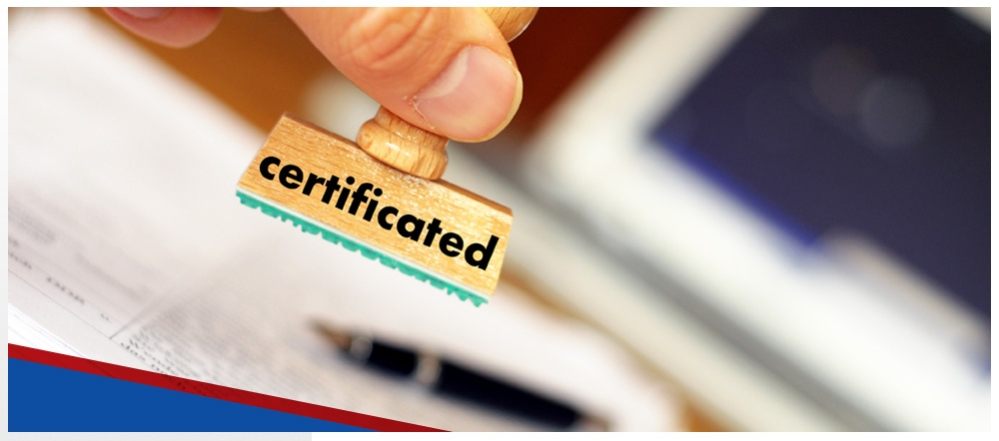 slide-certificazioni