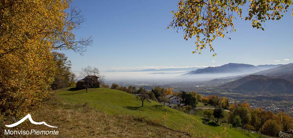 autunno-valle-pellice