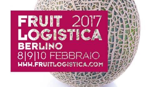 Gullino Fruit Logisitva 2017