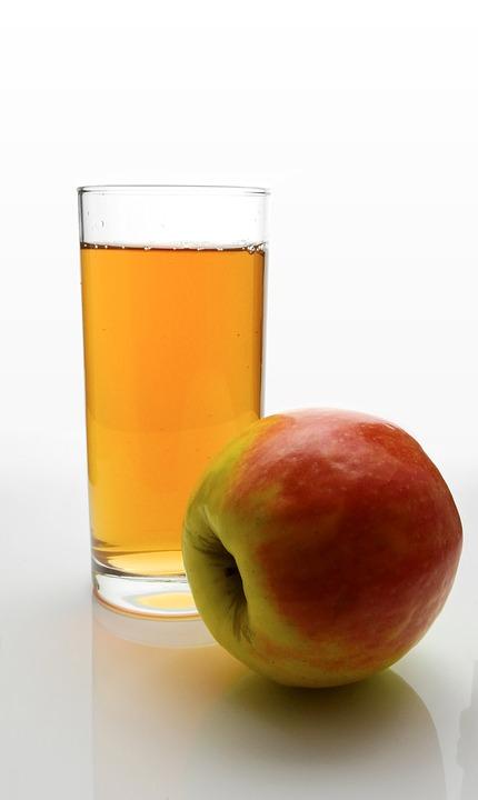 juice-1584168_960_720