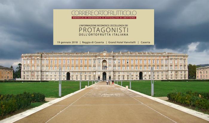 Reggia-Caserta-PROTAGONISTI