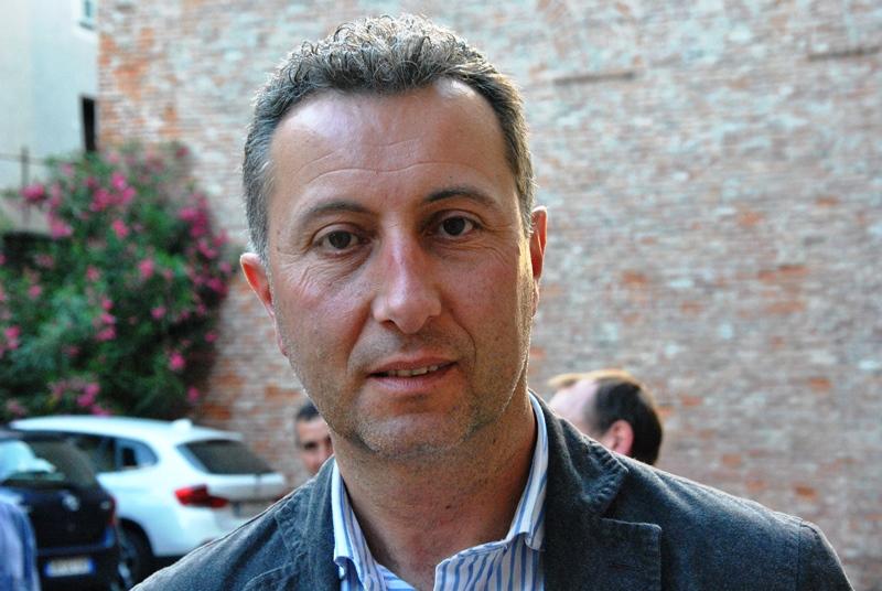 Enrico_Falda
