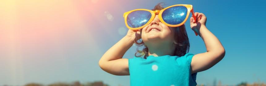 bambini-colpi-di-sole-come-evitarli