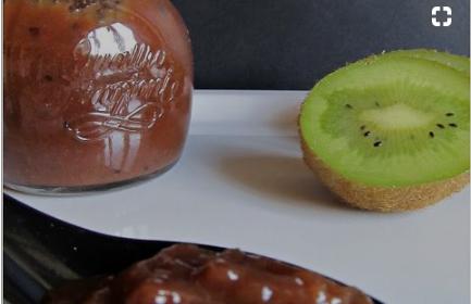 cioccokiwi