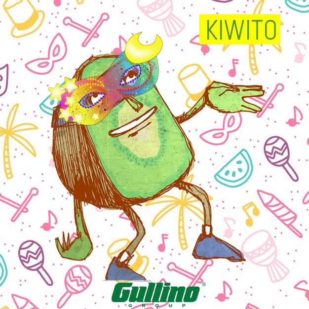kiwito