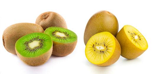 KIWI-verde-e-giallo