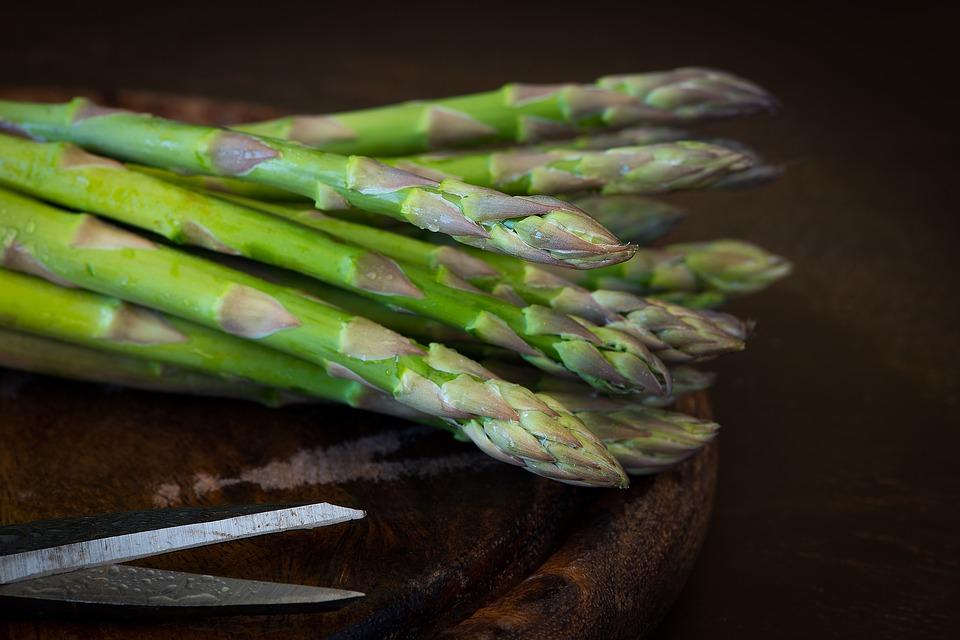 asparagi-verdi