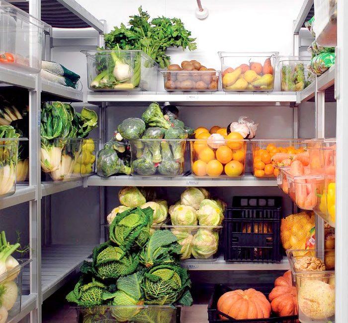 celle-frigorifere-per-frutta-700x650
