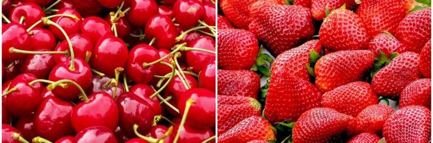 ciliegie-e-fragole-maggio