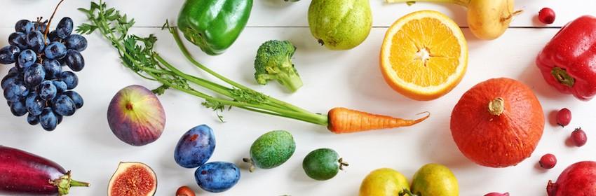 nutrizione-e-colori