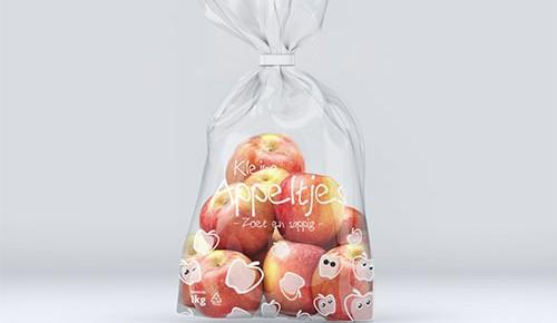 packaging-mele-aldi