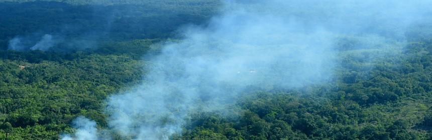 amazzonia-brucia