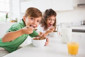 obesità-infantile-colazione