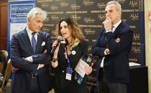 premio-danila-bragantini-2019-paolillo-csoitaly-csoservizi