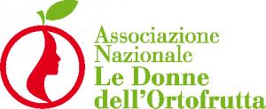 Logo-le-donne-dellortofrutta